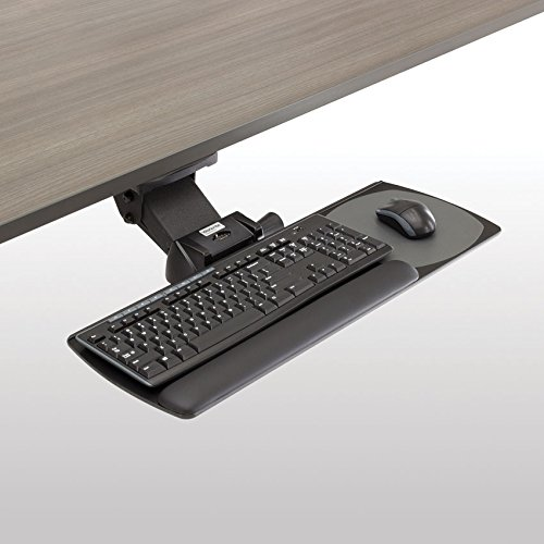 Workrite Compact Platform System 2172-22