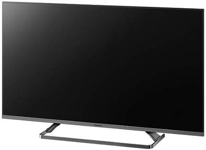 Panasonic TX-40GXX889 - Televisor LED (Ultra HD, HDR, 1800 Hz, 100 ...