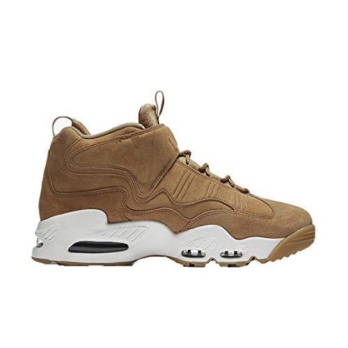 brand new 58c50 d204b Nike AIR GRIFFEY MAX 1 Mens Sneakers 354912-200 85%OFF