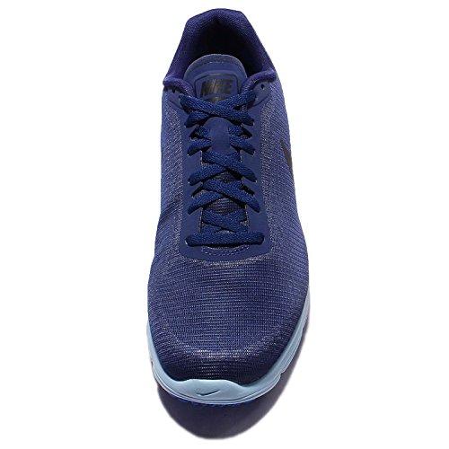 Hyper Mehrfarbig Loyal 719912 Dark 407 Cobalt Traillaufschuhe Blue Herren Obsidian 407 Nike 7Cfqw4f