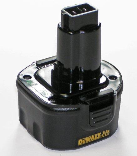 Black & Decker N084519 Battery Pack