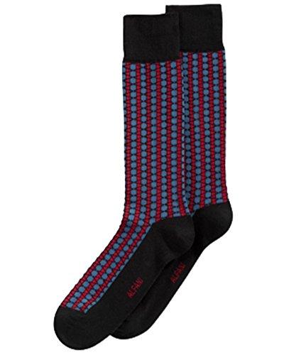 alfani dress socks - 3