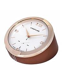 Chopard Table Clocks quartz mens Watch 95020-0072 (Certified Pre-owned)