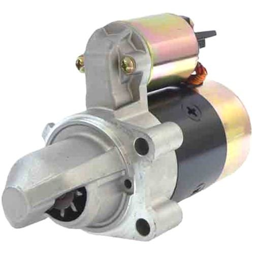 DB Electrical SMT0002 Starter For Gehl SL3310 /John Deere F910 /New Holland Skid Loader L250 /Toro 416-8, 416-H, 520-H/Onan P-216/218 /220/224 /P-227 by DB Electrical (Image #2)