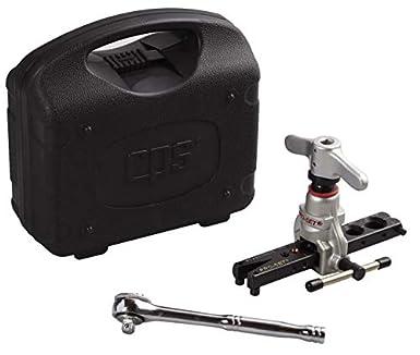 CPS Productos ft800fn Embrague tipo de herramienta de ensanchamiento excéntrica r-410 a: Amazon.es: Amazon.es