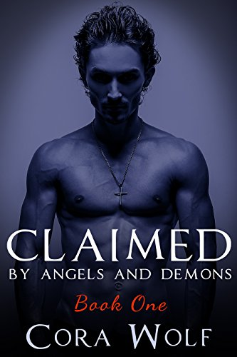 Angels And Demons Novel Pdf