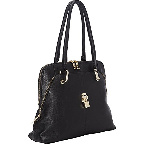 ann-creek-laval-bag-black