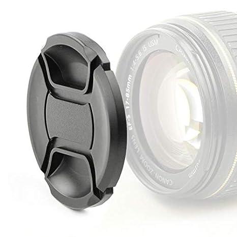 Olympus LC-37B 37mm Tapa Delantera Para M Zuiko Digital Lente 14-42mm ED
