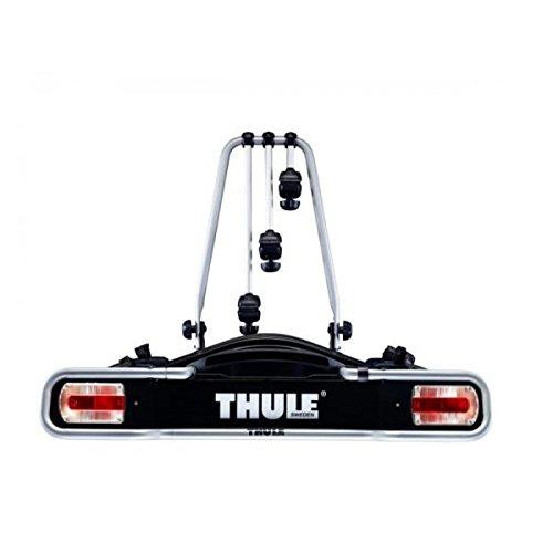 low-cost Thule EuroRide 943 Porte-vélos d'attelage (3 vélos)