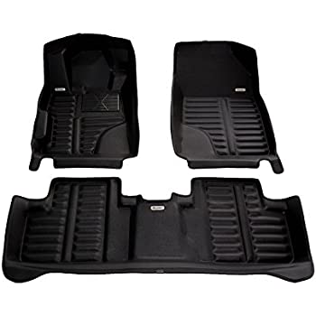 reviews inweathertech sierra weathertech frontrear digital floor gmc mat fit mats front rear rubber s amazoncom