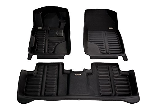 tuxmat-custom-fit-3d-car-floor-mats-for-ford-focus-2012-2017-models-full-set-black