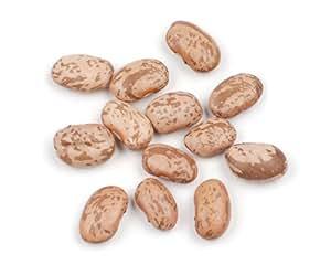 Pinto Beans, 25 Lb Bag