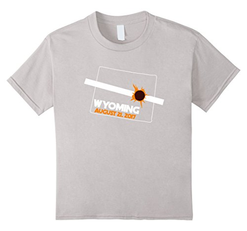 kids-wyoming-eclipse-august-2017-shirt-12-silver