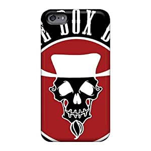 For Iphone Case, High Quality My Dying Bride Band For Iphone 6 Cover Cases