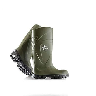 Amazon.com: Bekina Steplite X Agriculture Lightweight