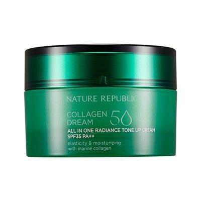 nature republic sunscreen - 6