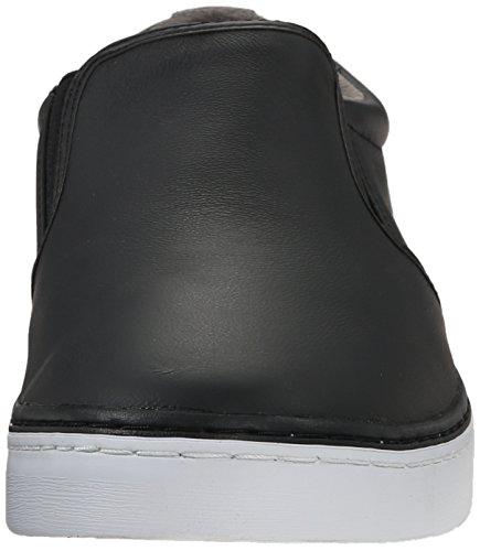 Cole Fashion Sneaker Falmouth Haan Men's Black 4rq4SwR