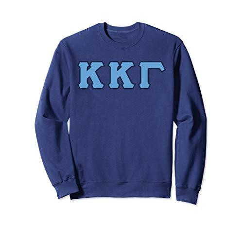 (Kappa Kappa Gamma Sweatshirt)