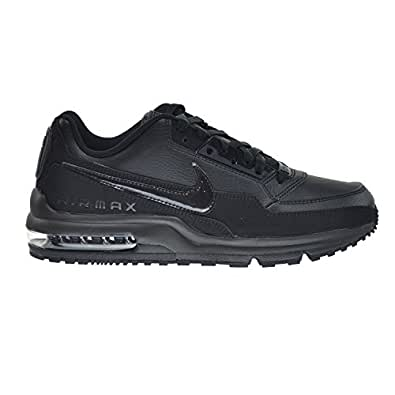 Amazon.com | NIKE Air Max LTD 3 Mens' Shoes Dark Obsidian