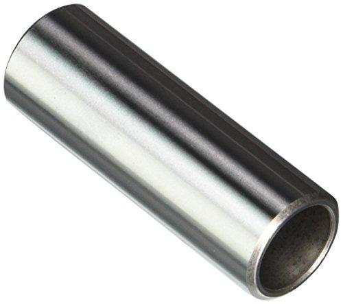 Wiseco S270 Piston Wrist Pin ()