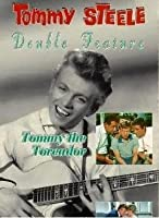 The Tommy Steele Collection
