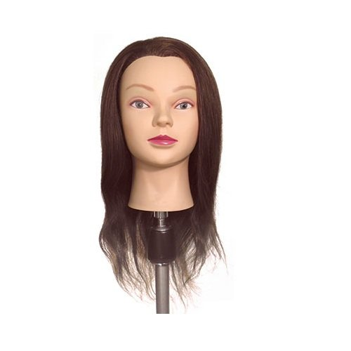 Celebrity Zoey Manikin by Celebrity