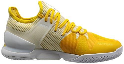 adidas Adizero Ubersonic 2, Zapatillas de Tenis para Hombre ...