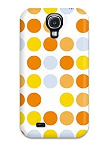 Tpu Addfree Shockproof Scratcheproof Modern Hard Case Cover For Galaxy S4