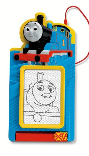 Fisher-Price DoodlePro Thomas & Friends Doodle Pal