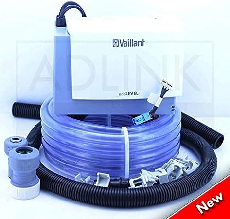 VAILLANT ECO TEC - Bomba de condensación de nivel ECO 0020030797