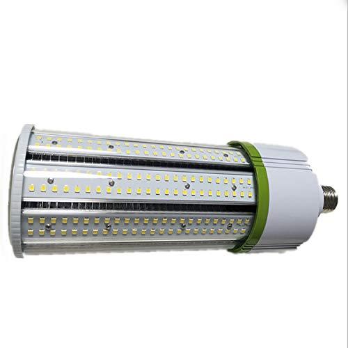 E40 60W Led Street Light