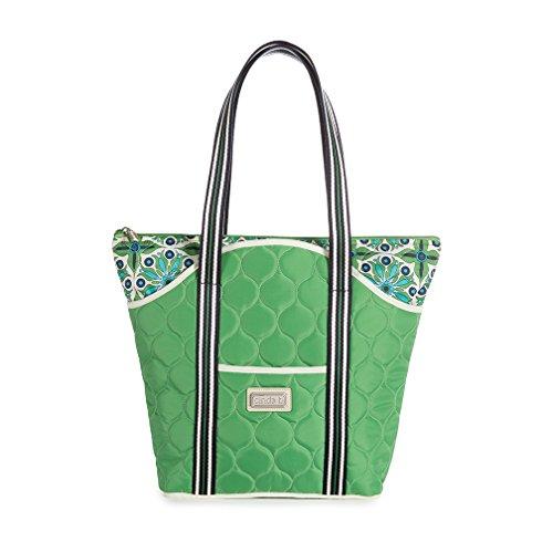 cinda-b-signature-tote-verde-bonita