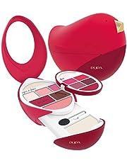 Pupa make-up tas, 17,8 g