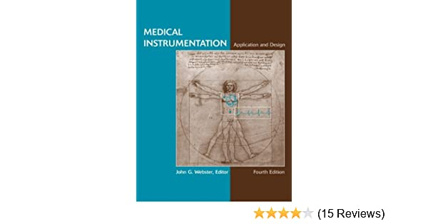 Instrumentation Reference Book Pdf