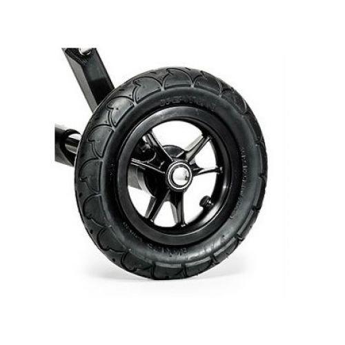 Rear Wheel for Baby Jogger City Mini GT Single & Double Strollers BJC11152
