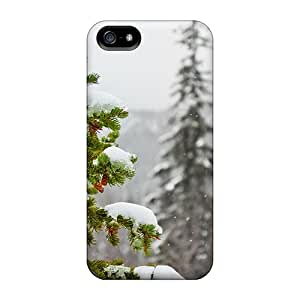 New Bradut Cases Covers, Anti-scratch VdE41163RznD Phone Cases For Iphone 5/5s
