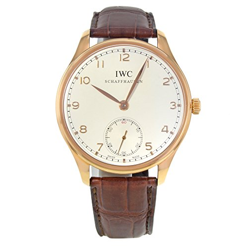 iwc-portuguese-automatic-white-dial-brown-leather-mens-watch-iw545409