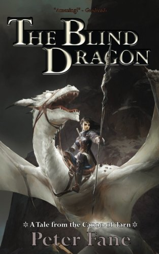 the-blind-dragon