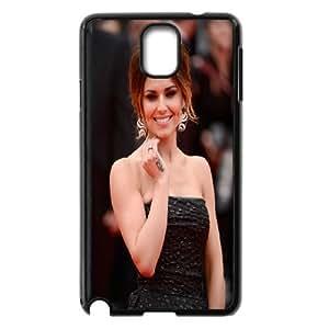 Samsung Galaxy Note 3 N7200 Phone Case Cheryl Cole Q7A1128631