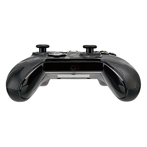 PDP Wired Controller for Xbox One & PC - Camo