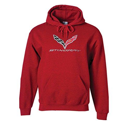 Coast Fleece Sweatshirt - 7
