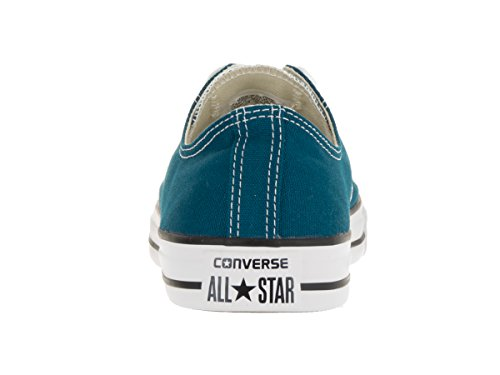Star unisex Hi Zapatillas Lagoon All Converse Blue WF50q1ZS0