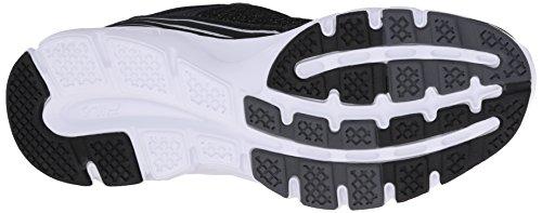 Fila Threshold 3 Fibra sintética Zapatillas
