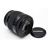 Quantary 70-210 mm f 4:5.6 AF DSLR Micro Sony Mount