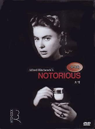 notorious full movies
