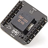 Cloud Sensor Buzzer Deck