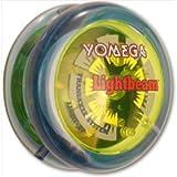 Yomega Lightbeam (Colors May Vary)