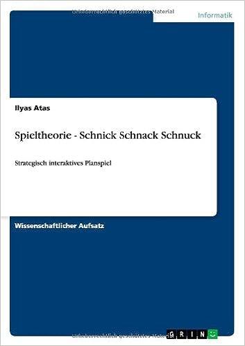 schnick schnack schnuck download