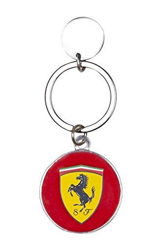 1 Ferrari - 8
