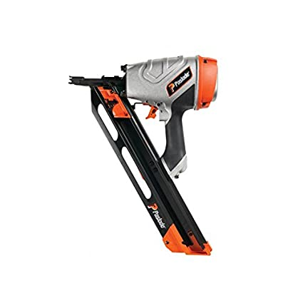 Paslode PF350S 2\